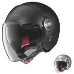 NolanN21Duetto_Helmet-With-Visor-1.jpg
