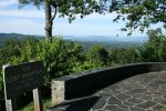 Blue Ridge Pkwy 12.JPG