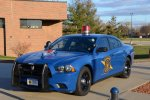 Dodge_Charger_Michigan_State_Police_car_2.jpg