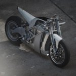 custom-zero-srf-electric-motorcycle-11.jpg